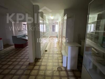 Магазин площадью 132 м², Бестужева 6 за 26 млн 〒 в Павлодаре — фото 4