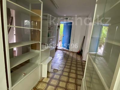 Магазин площадью 132 м², Бестужева 6 за 26 млн 〒 в Павлодаре — фото 5