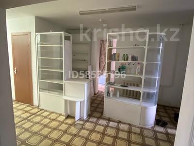 Магазин площадью 132 м², Бестужева 6 за 26 млн 〒 в Павлодаре — фото 6