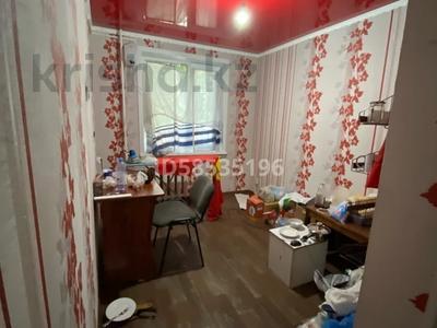 Магазин площадью 132 м², Бестужева 6 за 26 млн 〒 в Павлодаре — фото 7