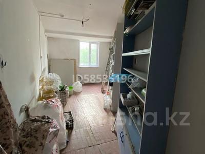 Магазин площадью 132 м², Бестужева 6 за 26 млн 〒 в Павлодаре — фото 8