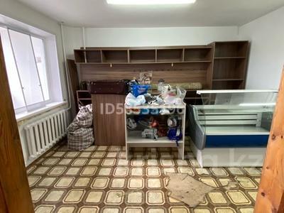 Магазин площадью 132 м², Бестужева 6 за 26 млн 〒 в Павлодаре — фото 9