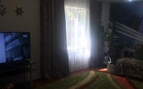 3-комнатный дом, 120 м², 6 сот., Казыбековых 24 за 15 млн 〒 в Жезказгане