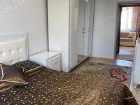4-комнатная квартира, 80.7 м², 4/9 этаж
