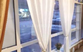 Помещение площадью 70 м², Курмангазы за 37.5 млн 〒 в Алматы, Алмалинский р-н