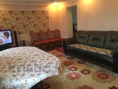 5-комнатный дом, 130 м², Восточные 6 дачи за 4.7 млн 〒 в Семее