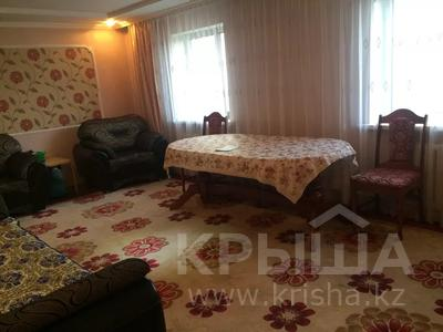 5-комнатный дом, 130 м², Восточные 6 дачи за 4.7 млн 〒 в Семее — фото 2