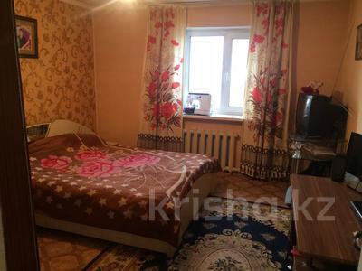 5-комнатный дом, 130 м², Восточные 6 дачи за 4.7 млн 〒 в Семее — фото 3