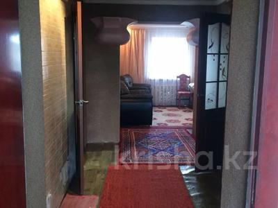 5-комнатный дом, 130 м², Восточные 6 дачи за 4.7 млн 〒 в Семее — фото 5