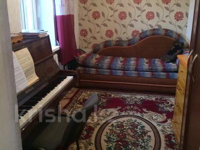 5-комнатный дом, 130 м², Восточные 6 дачи за 4.7 млн 〒 в Семее — фото 6