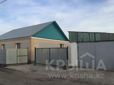 5-комнатный дом, 130 м², Восточные 6 дачи за 4.7 млн 〒 в Семее — фото 9