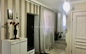 4-комнатный дом, 130 м², 4.5 сот., Сейфуллина — Анны Никольской за 30 млн 〒 в Алматы, Турксибский р-н
