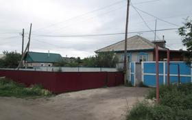 5-комнатный дом, 100 м², 10 сот., Дорожная за 9 млн 〒 в Щучинске
