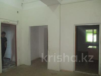 Магазин площадью 546 м², Н. Назарбаева 249 за ~ 43.1 млн 〒 в Уральске — фото 7