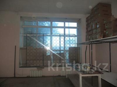 Магазин площадью 546 м², Н. Назарбаева 249 за ~ 43.1 млн 〒 в Уральске — фото 9