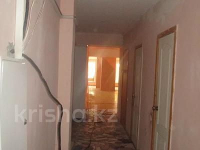 Магазин площадью 546 м², Н. Назарбаева 249 за ~ 43.1 млн 〒 в Уральске — фото 10