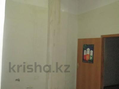 Магазин площадью 546 м², Н. Назарбаева 249 за ~ 43.1 млн 〒 в Уральске — фото 3