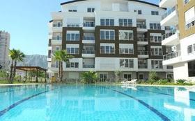 2-комнатная квартира, 69 м² на длительный срок, Коньяалты 2 за 304 500 〒 в Анталье