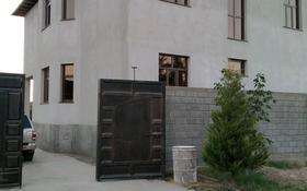 8-комнатный дом, 340 м², 10 сот., мкр Нурсат, Нурсат мкр 515 — Кулыншакты за 50 млн 〒 в Шымкенте, Каратауский р-н