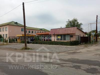 Магазин площадью 55 м², Астана 4 за 100 000 〒 в Алматы
