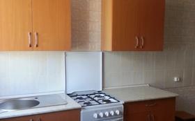 3-комнатный дом помесячно, 66 м², Майкопская 15в — Ахрименко за 95 000 〒 в Алматы