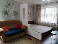 1-комнатная квартира, 37 м², 2/1 этаж посуточно