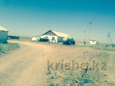 Животноводческая ферма за ~ 141.8 млн 〒 в Капчагае — фото 2