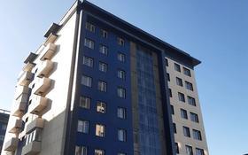 2-комнатная квартира, 65 м², 7/9 этаж помесячно, мкр Туран , ЖК Нью Сити — Байдибек би за 100 000 〒 в Шымкенте, Каратауский р-н
