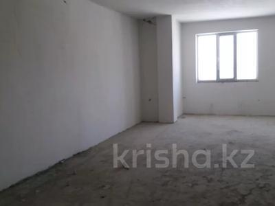 1-комнатная квартира, 76 м², 2/5 этаж, Богенбай батыра 153 за 8 млн 〒 в Актобе — фото 2