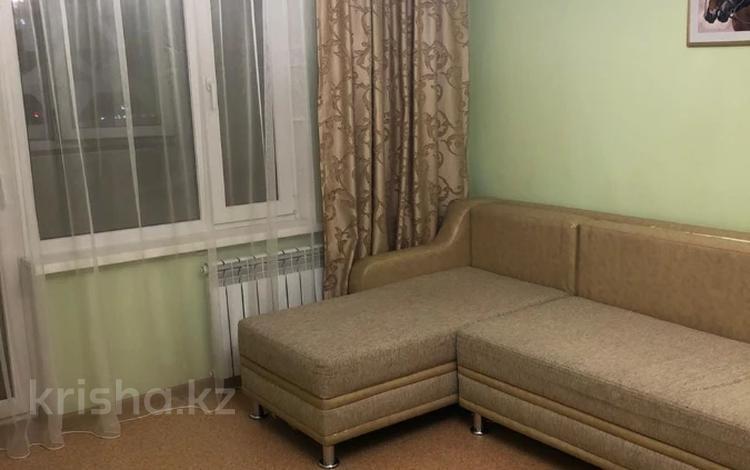 1-комнатная квартира, 38 м², 3/5 этаж, проспект Гагарина — Байкадамова за 18 млн 〒 в Алматы, Бостандыкский р-н