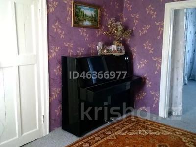 5-комнатный дом, 98.1 м², 16 сот., Усолка 39 за 25 млн 〒 в Павлодаре — фото 2