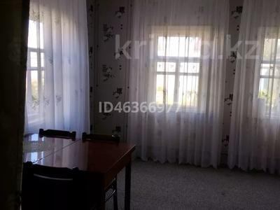 5-комнатный дом, 98.1 м², 16 сот., Усолка 39 за 25 млн 〒 в Павлодаре — фото 4