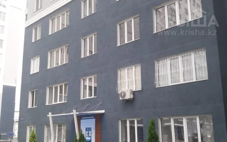 2-комнатная квартира, 68 м², 13/13 этаж, Макатаева за 25.9 млн 〒 в Алматы, Алмалинский р-н