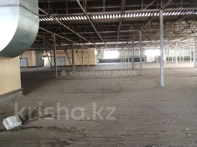 Склад бытовой , проспект Рыскулова 5 за 600 000 〒 в Алматы, Турксибский р-н