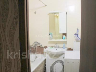 3-комнатная квартира, 110 м², 8/17 этаж, мкр Мамыр-1 за 45 млн 〒 в Алматы, Ауэзовский р-н — фото 5