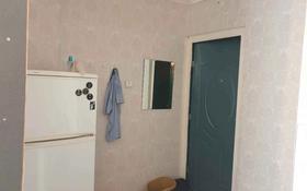 1-комнатная квартира, 20 м², 1/4 этаж, мкр №5, 5-й мкр за 6.5 млн 〒 в Алматы, Ауэзовский р-н