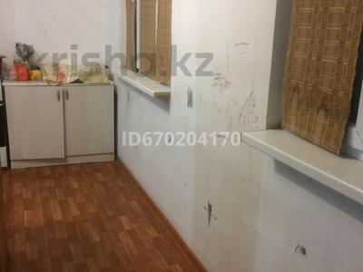 2-комнатная квартира, 56.6 м², 4/5 этаж, 26-й мкр 6 за 13.3 млн 〒 в Актау, 26-й мкр