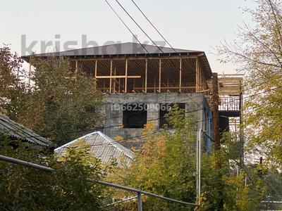 Здание, площадью 1583 м², Якубова, 16 Б. — Ярославская за 260 млн 〒 в Алматы, Турксибский р-н
