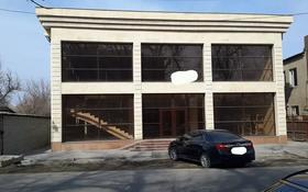 Здание, Желтоксан 2 — Аскарова площадью 700 м² за 1 500 〒 в Таразе