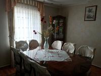 8-комнатный дом, 140 м², 12 сот.