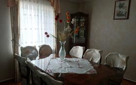 8-комнатный дом, 140 м², 12 сот., 2-я Советов 32 за 25 млн 〒 в Павлодаре