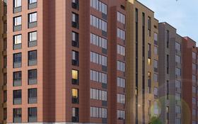 2-комнатная квартира, 54.87 м², Касым Кайсенова — Фариза Онгарсынова за ~ 17.9 млн 〒 в Нур-Султане (Астана)