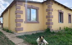 4-комнатный дом, 100 м², 10 сот., Ауэзова 1 за 8 млн 〒 в Уральске