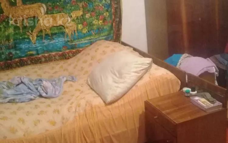 3-комнатный дом, 80 м², 6 сот., улица Лермонтова 23 за 6.5 млн 〒 в Семее