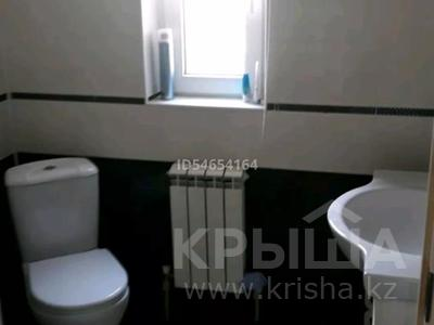 7-комнатный дом, 220 м², 3 сот., Батурина 12 — Жанибек керей за 80 млн 〒 в Алматы, Медеуский р-н