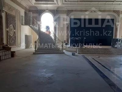 Ресторан за 490 млн 〒 в Туздыбастау (Калинино) — фото 3