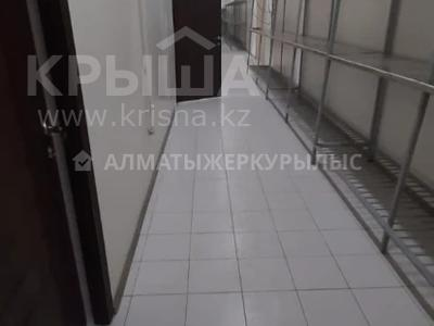 Ресторан за 490 млн 〒 в Туздыбастау (Калинино) — фото 17