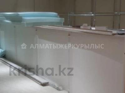 Ресторан за 490 млн 〒 в Туздыбастау (Калинино) — фото 19