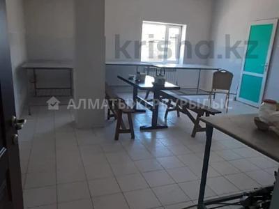 Ресторан за 490 млн 〒 в Туздыбастау (Калинино) — фото 4