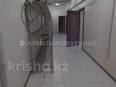 Ресторан за 490 млн 〒 в Туздыбастау (Калинино) — фото 18